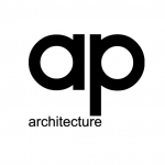 AP Architecture