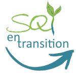 SQY en transition
